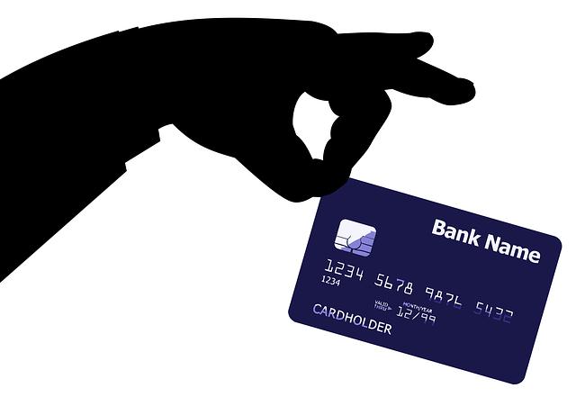 hitel-bank-tamogatas