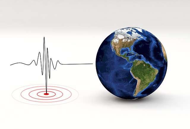 Izrael: nem az a kérdés, hogy lesz-e, hanem hogy mikor lesz nagyobb földrengés a térségben!