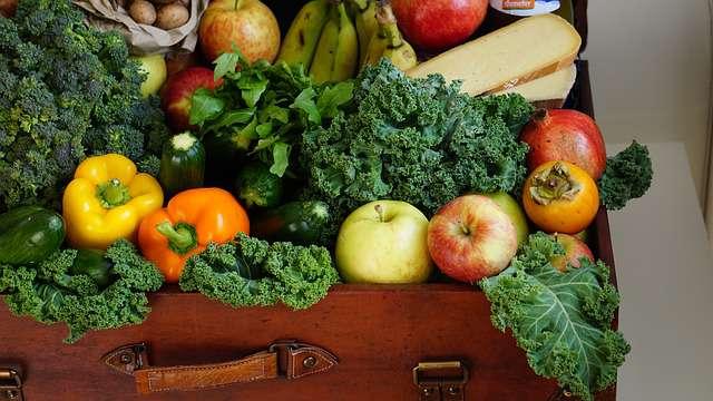A nagy piaci trükk! - kistermelők beolvadnak az őstermelők közé - élelmiszerárak