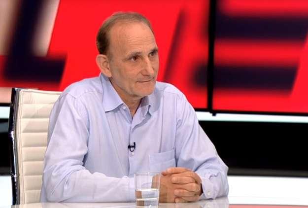 Gémesi az ATV-ben beszélt az LMP fenyegetéséről