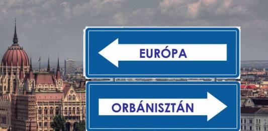 orbanisztan