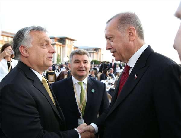 orban_erdogan