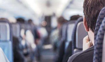 Ha Wizzair -el utazik, készüljön fel, hogy megdolgoztatják! - egy utas-munkás beszámolója....