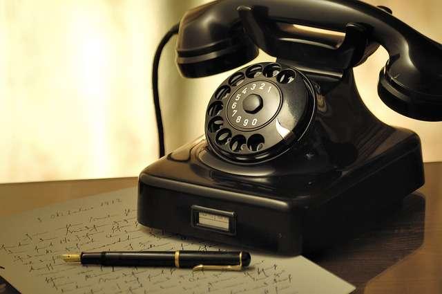telefon-fidesz
