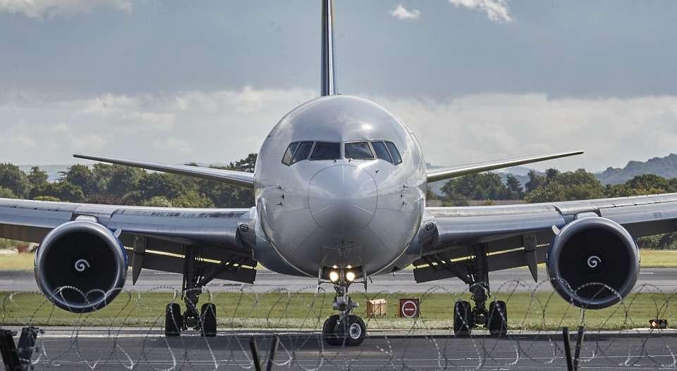 repülő