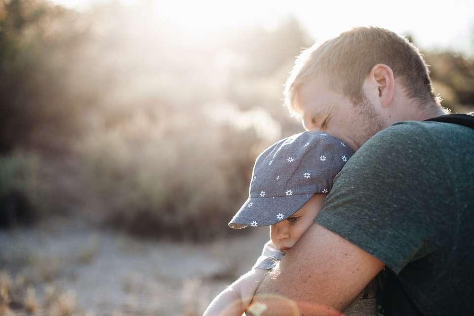 ombudsman: apáknak is jár kedvezmény