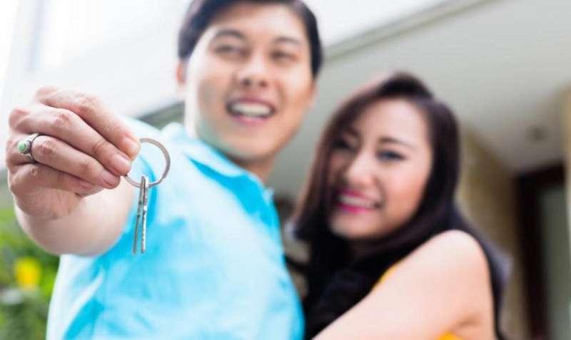 külföldiek vesznek ingatlanokat