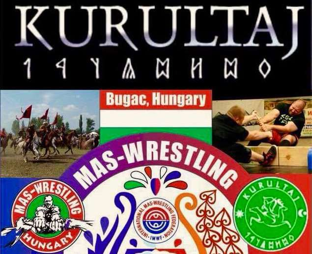 Kurultaj_Bothuzo_EB-crop