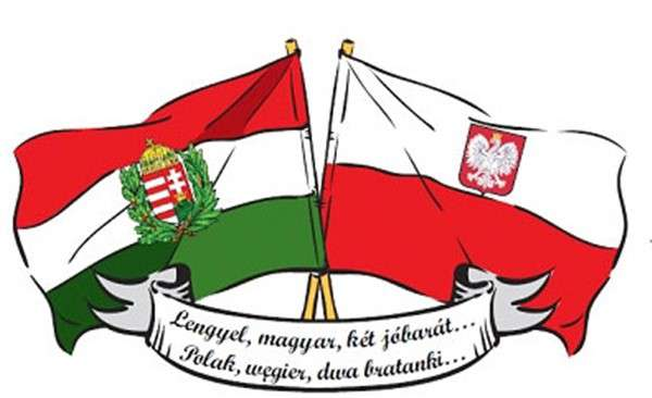 lengyel_magyar