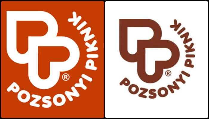 pozsonyi-piknik