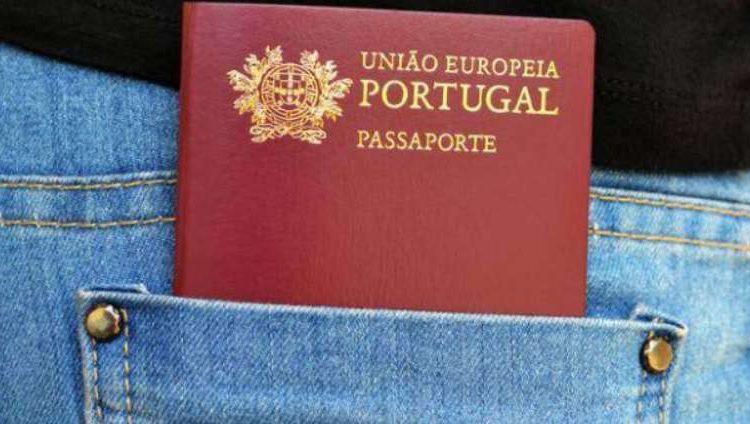 útlevelet lehet venni