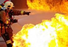 lángolt