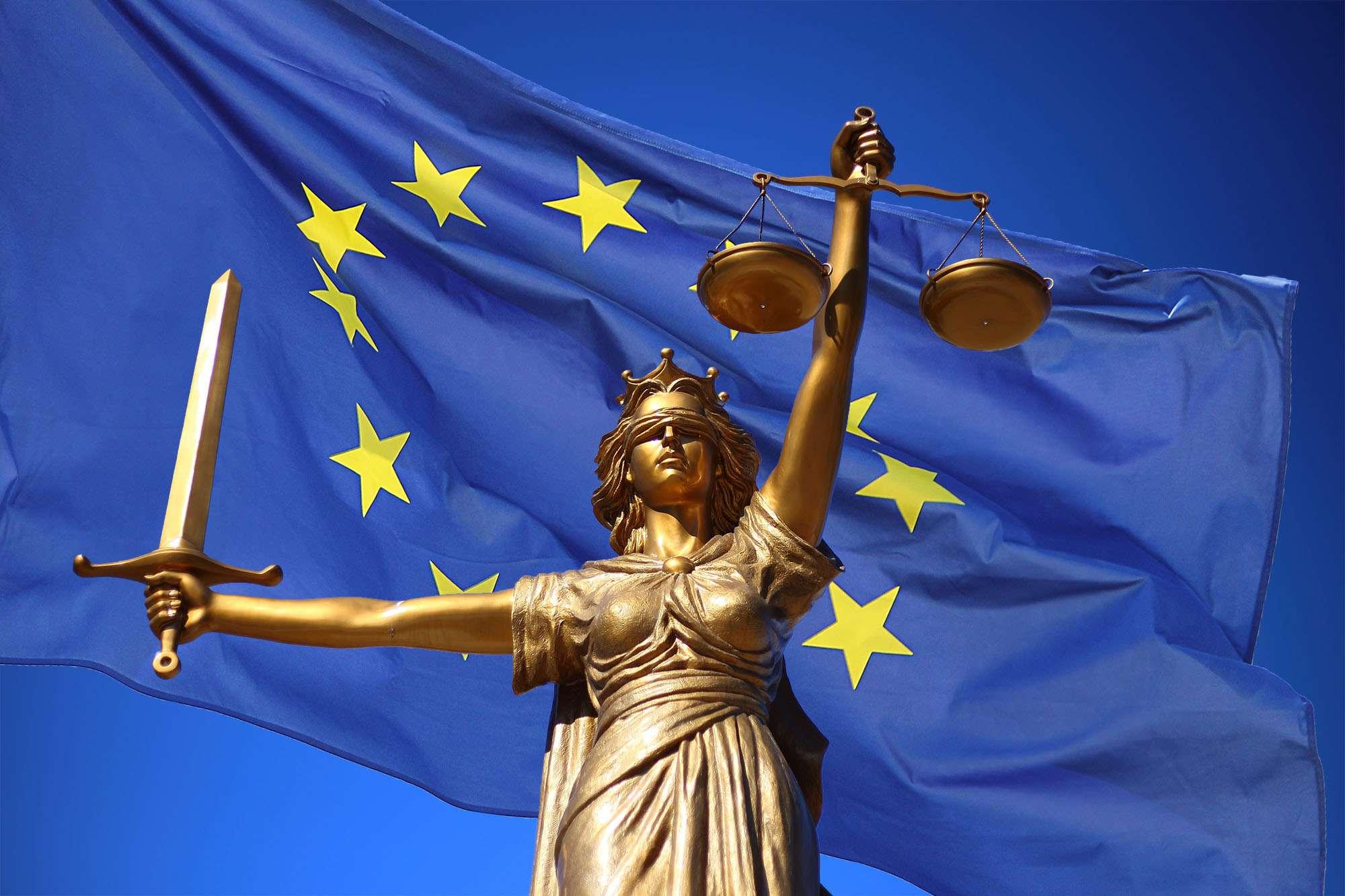 "Európai Parlament még hány évig-évtizedig akar ""súlyosan aggódni"