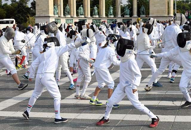 flashmob-vivas