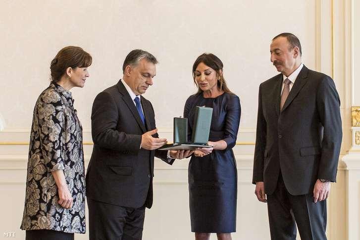 orban-aliyev