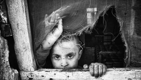 nyomor pénz szegénységben