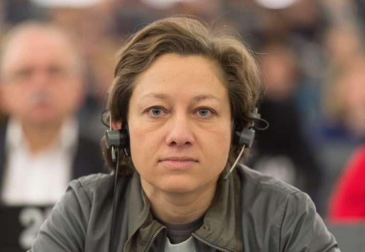 Eleonora Forenza