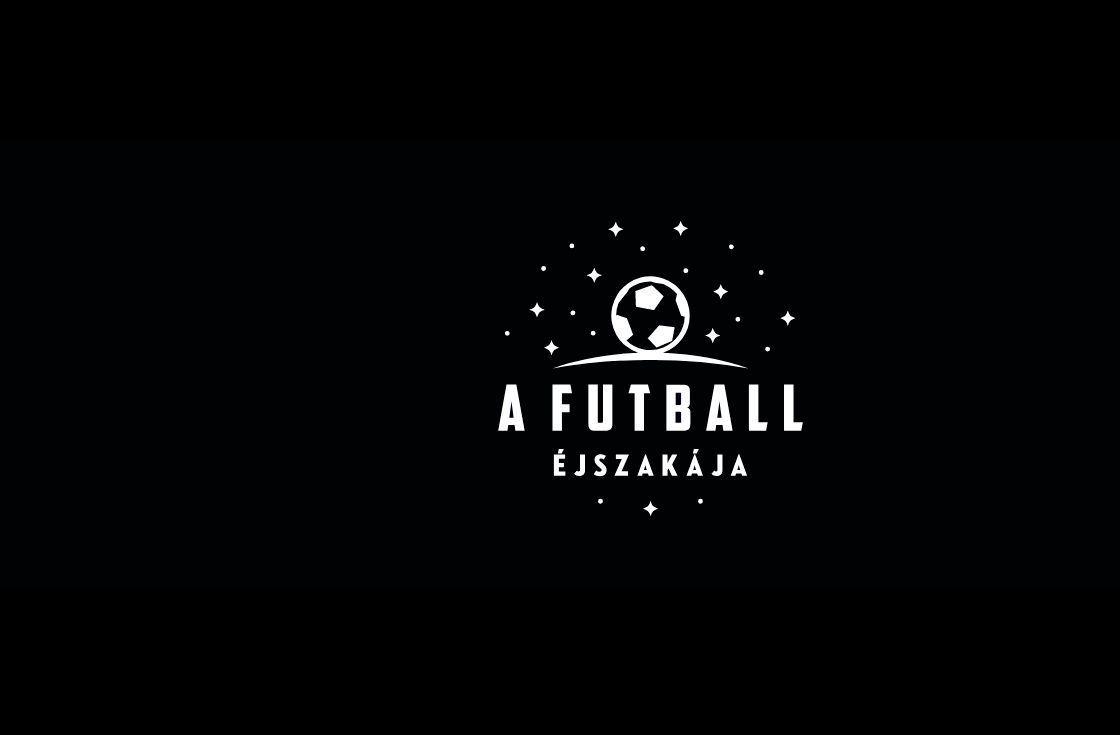 A_Futball_ejszakaja