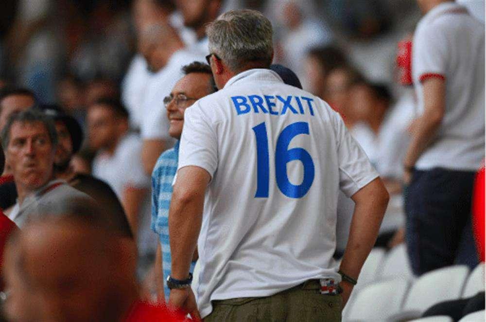 Premier League és Brexit