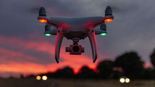 tiborcz-dron