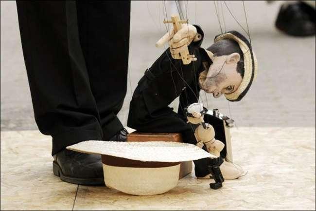 marionett-zuckerberg