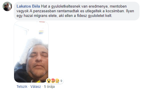 lakatosbela