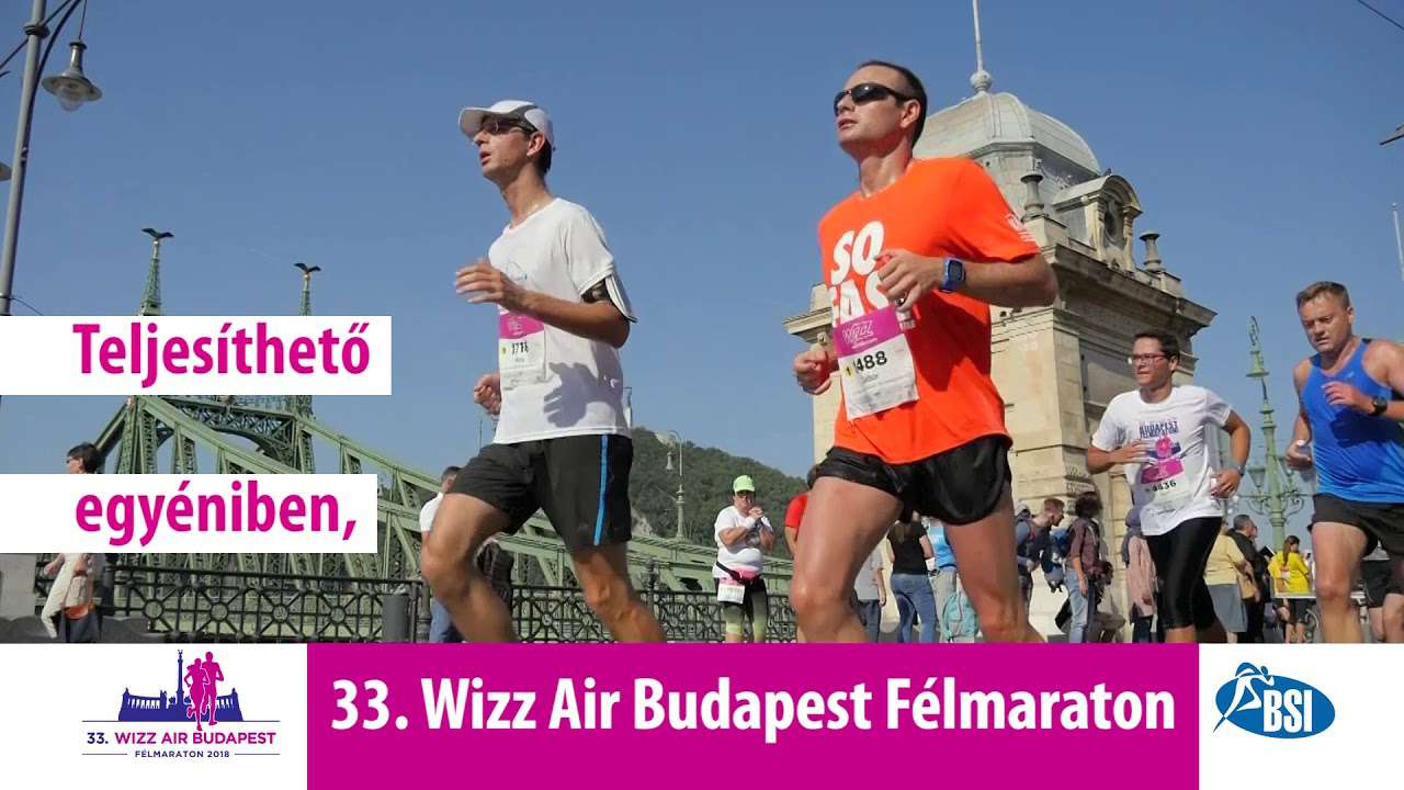 wizzair-maraton