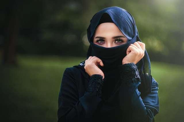 arab-no
