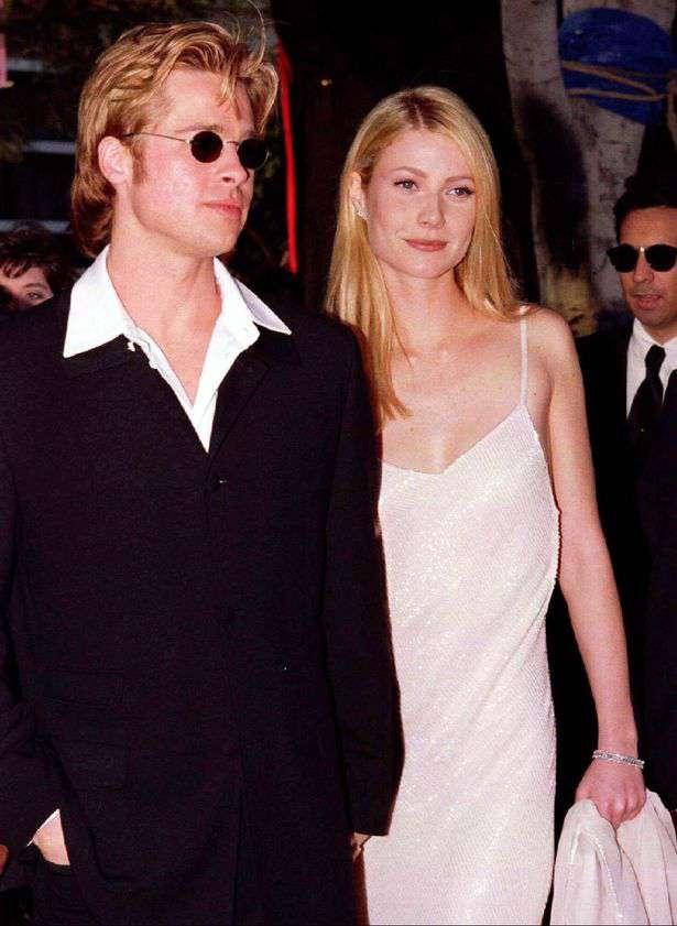 Brad-Pitt-Gwyneth