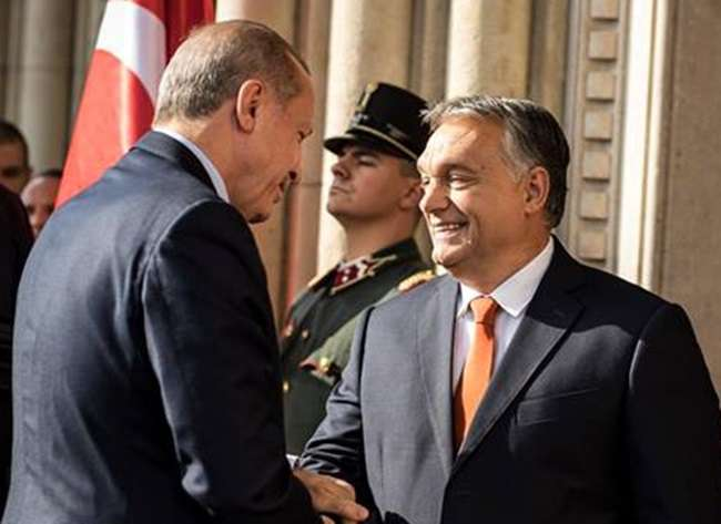 orban-erdogan