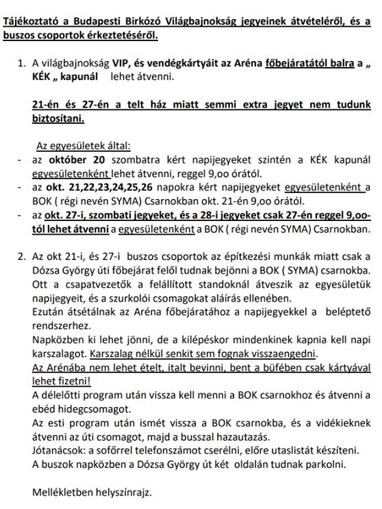 Utazzon a Németh Szilárd Utazási Irodával Budapestre! - garantáltan ingyenes ... 1