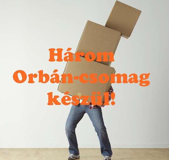 orban-csomag