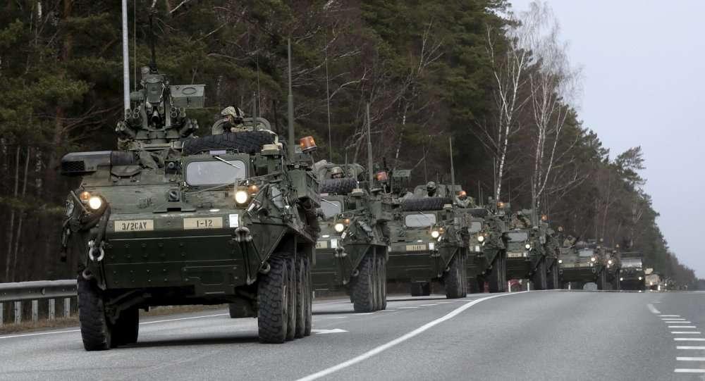 külföldi csapatok