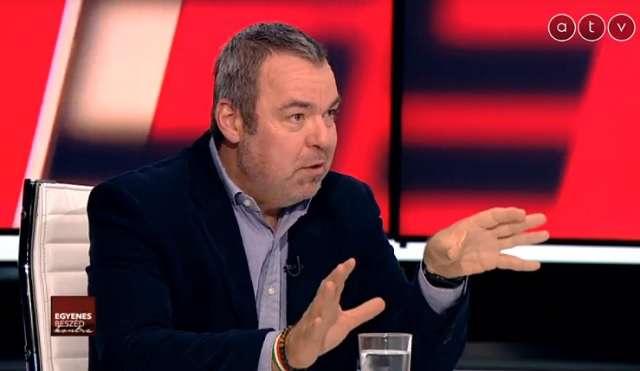 L. Simon László - CEU