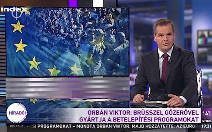 MTVA híradó