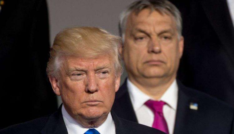 már Amerika is aggódik a magyar sajtó miatt