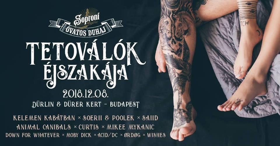 tetovalok-ejszakaja