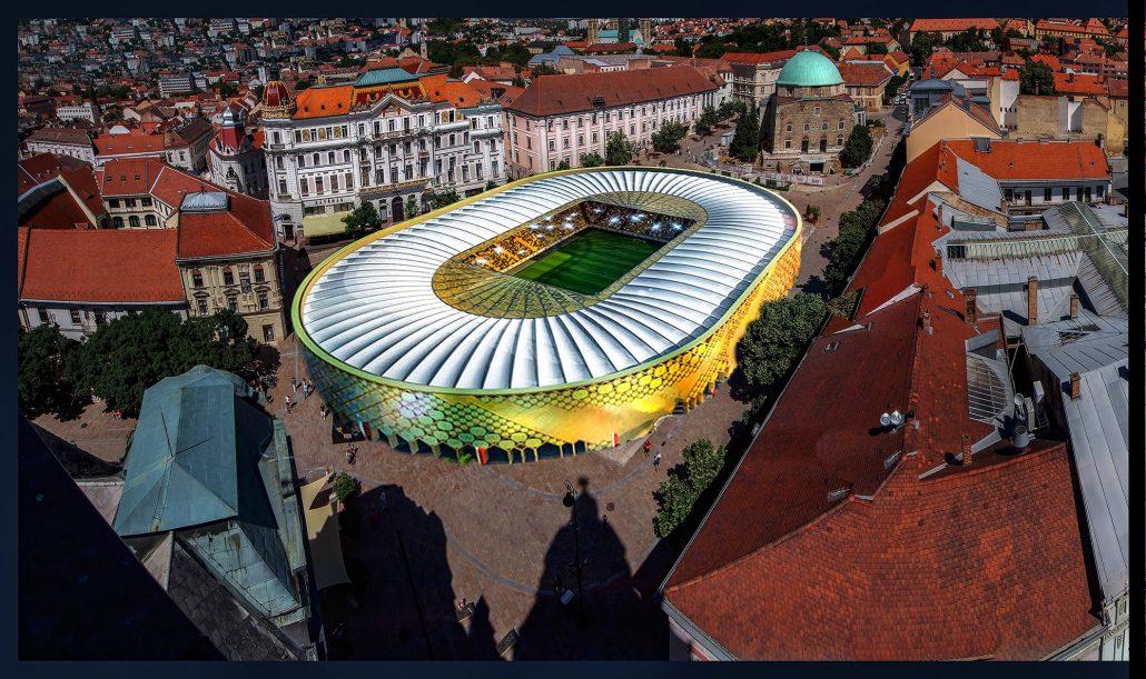 stadion-pecs