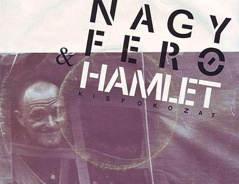 NagyFero_Hamlet_1985_elolap