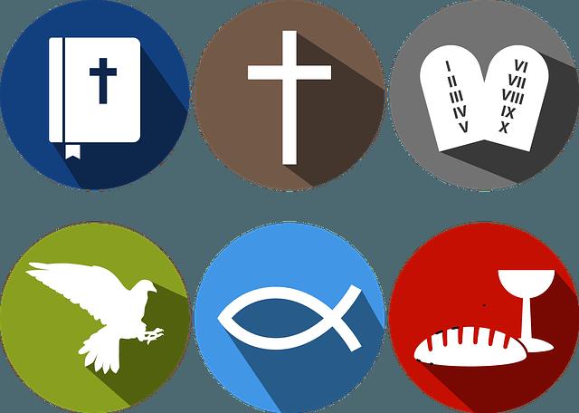 bible-3202577_640