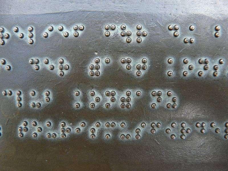 braille-52554_1920