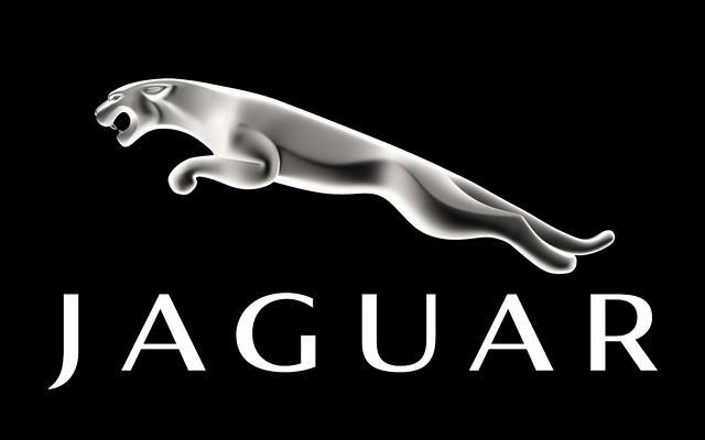 jaguar-auto-logo