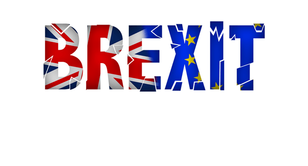 logo-brexit-new-size2_orig