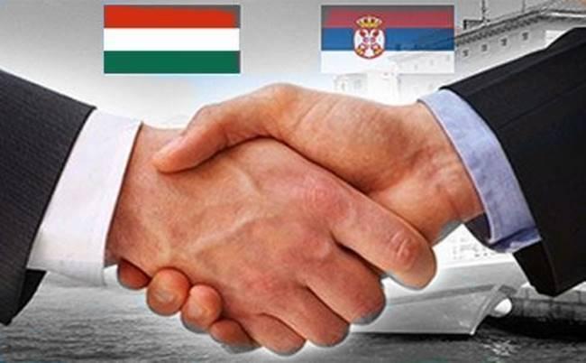 szerb-magyar-zaszlo