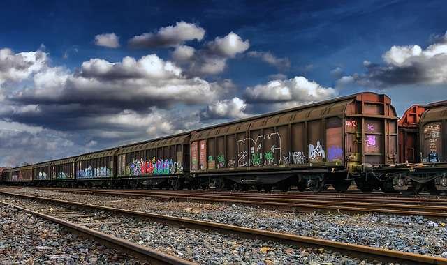 wagon-2114590_640