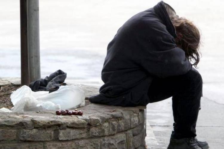 Miközben itthon emberek fagynak meg, Orbánék Szíriában jótékonykodnak 1