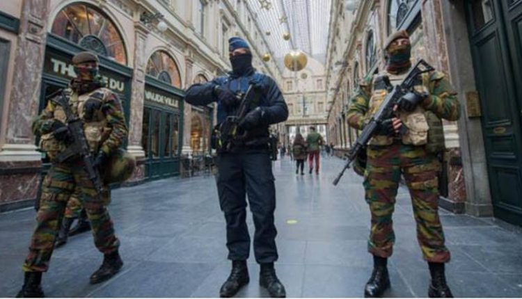 belga-rendor