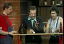 Markos, Nadas, Boncz