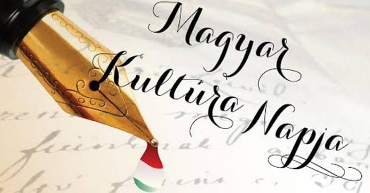 magyar-kultura-napja