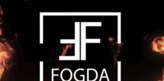fogda